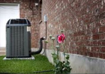 Residential Heating & AC
